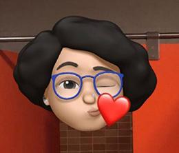 Mª Nieves Vallejo Ortega