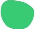 Forma Verde CEIP Prácticas No.1