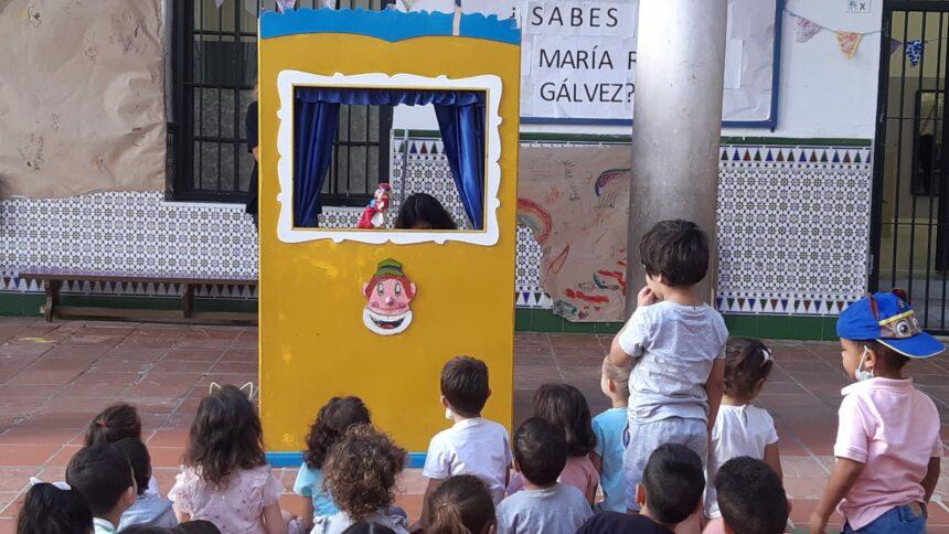 Guiñol